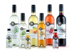 Lyme Bay Fruit Wines