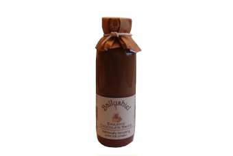 Exquisite Chocolate Sauce 245ml