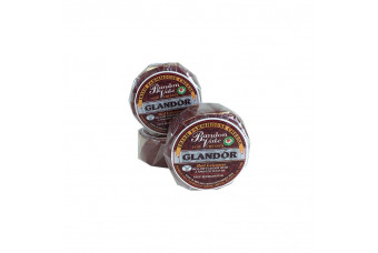 Bandon Vale Glandór Cheese