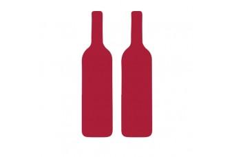 Australian Luxury Wine Pack