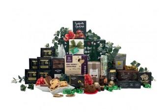 Christmas Midnight Box