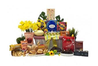 Easter Bakery Eggstravagance P3