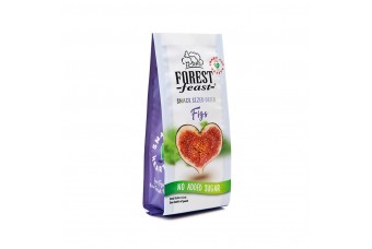 Forest Feast Figs