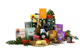 Gluten Free Gift Box of Happiness