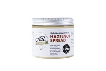 The Nut Kitchen Hazelnut Spread