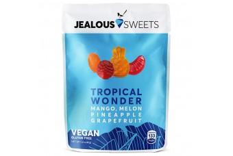 Jealous Sweets Tropical Wonder