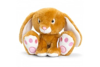 Keel Pippins Bunny