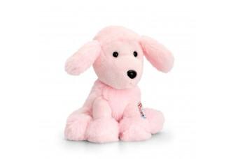 Keel Pink Pdddle