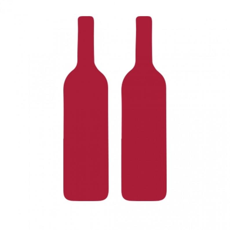 Sparkling Wine Pack