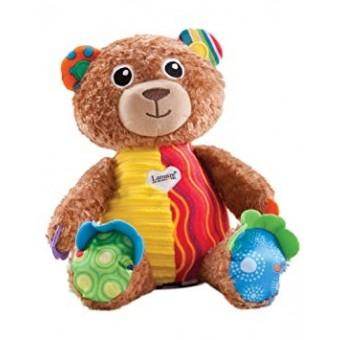 Lamaze My First Teddy
