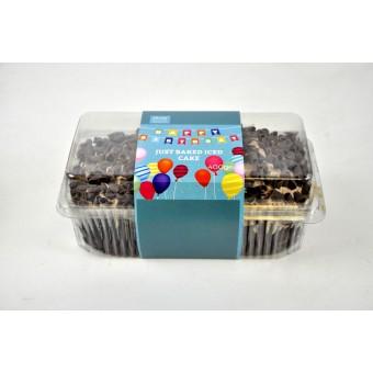 Happy Birthday Cake 400g