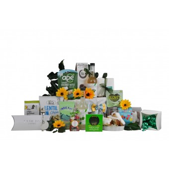 Birthday Charm Hamper Gift