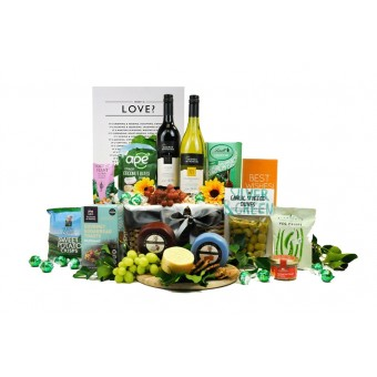 Engagement Gift Hamper