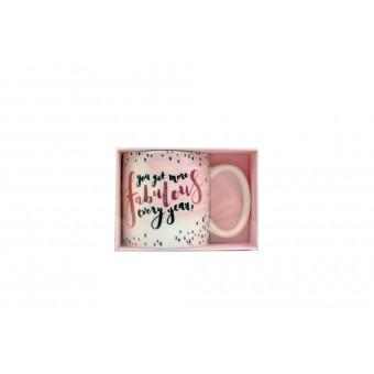 Fabulous Gift Mug