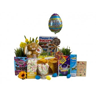 Easter Boy Gift