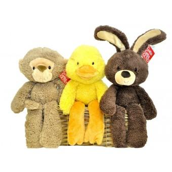 Gund Fuzzy Pals Toy