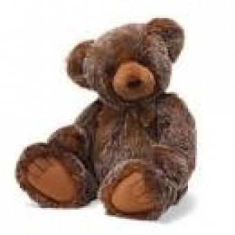 Barrett Premium Large Teddy Bear