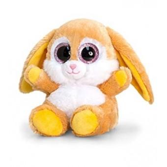 Animotsu Rabbit by Keel Toys