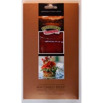Connemara Air Dried Beef