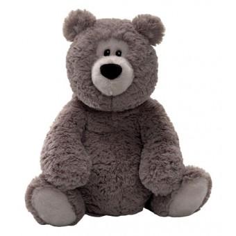Rafferty Teddy Bear By Gund