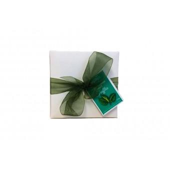 Skelligs Mint Cream Truffles 135g